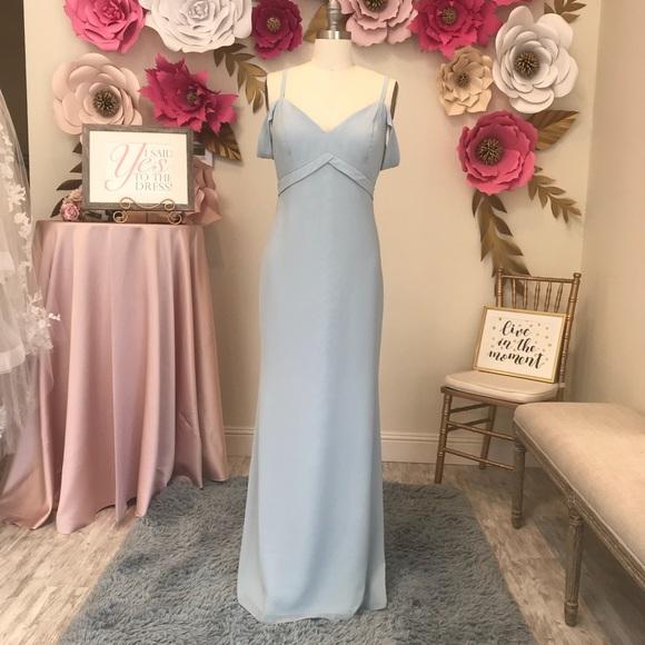 74fcb4ba18 Social Bridesmaids Dresses